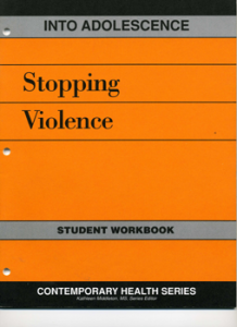 Workbooks and Teachers Guides