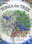 Tonia The Tree