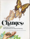 Changes:A Women's Journal
