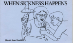When Sickness Happens