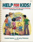 Help For Kids Moving
