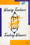 Winning Teachers Teaching Winners