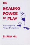 Healing Power of Play