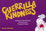 Guerrilla Kindness