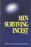 Men Surviving Incest