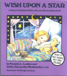 Wish Upon A Star:About A Mentally Ill Parent