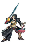 Papo Dead Head Pirate