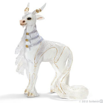Schleich Magical Asian Being