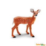 Safari Whitetail Fawn