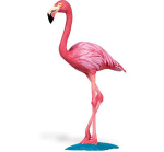 Safari Flamingo