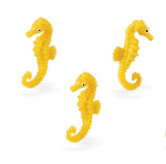 Safari Mini Seahorses 3 pack