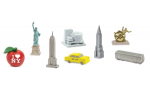 Safari New York Toob