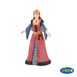 Papo Princess Sissi Toy